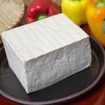 tofu-597228